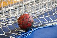 Håndbold i Dall Ferslev