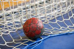 bigstock-Ball-Prior-To-The-Greek-Women--118396490