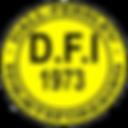 Dall ferslev logo