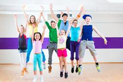 bigstock-Dance-teacher-giving-children--80614712