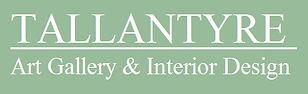 Tallantyre colour Logo.jpg