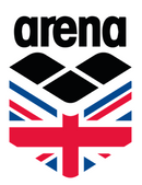Arena League Round 1 Results