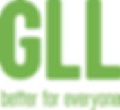 GLL Logo REC-I-1c.jpg