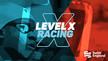 Swim England Level X Racing