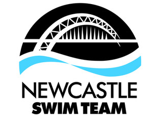 Newcastle Shrimp Gala 8th March 2020 RESULTS