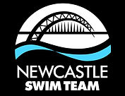 Newcastle_SwimTeam_CMYK-Black with Text.