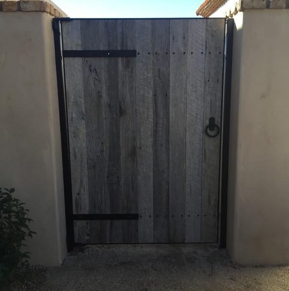 GATE_019.JPG