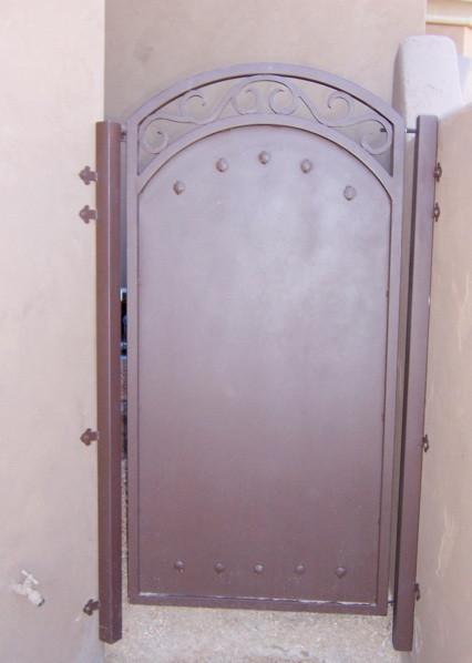 GATE_016.jpg