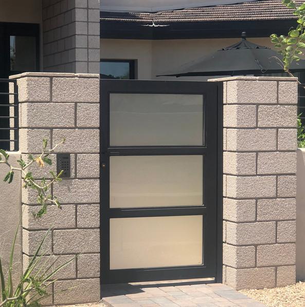 GATE_038.jpg