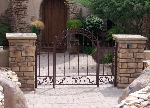 GATE_014.jpg