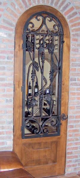DOOR_023.jpg