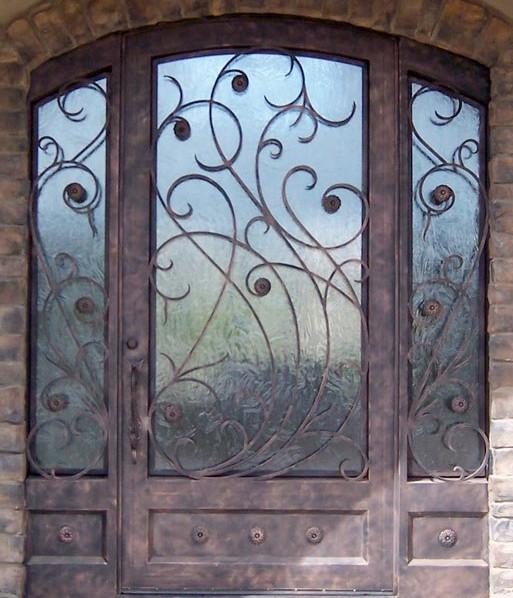DOOR_030.jpg