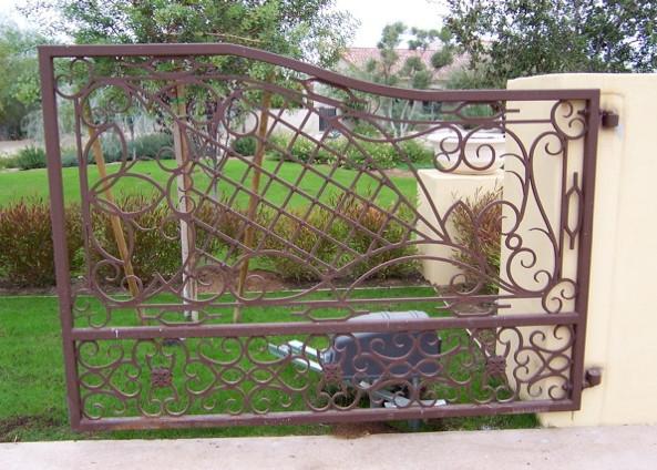 GATE_037.jpg