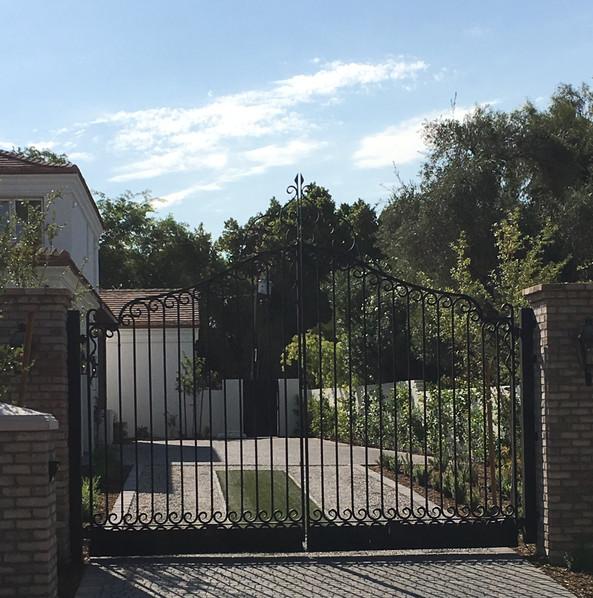 GATE_032.JPG