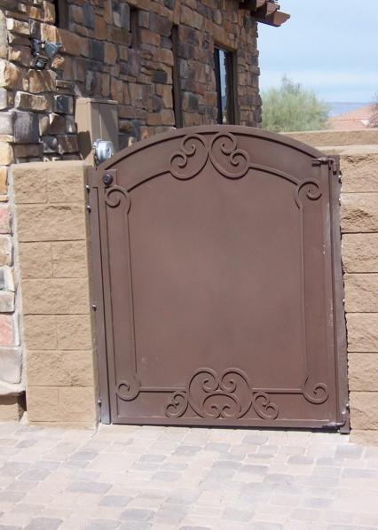 GATE_028.jpg
