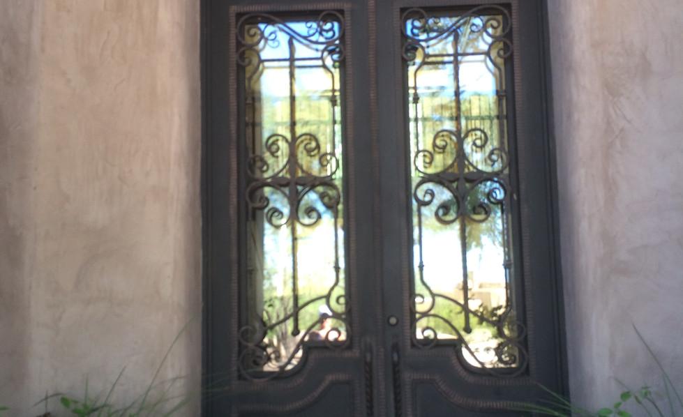 DOOR_012.JPG