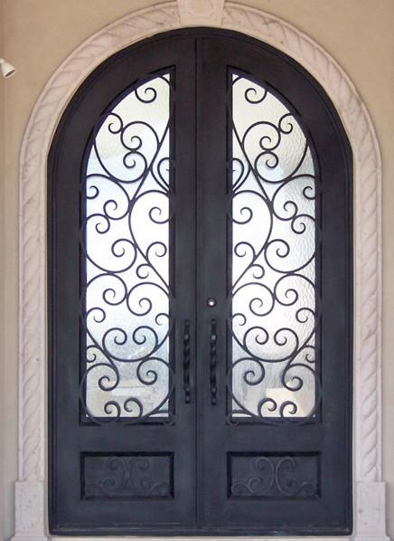 DOOR_027.jpg