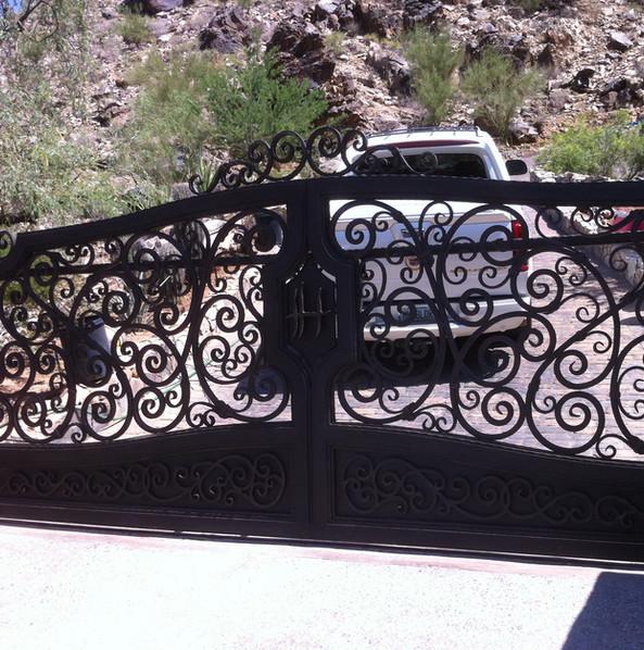 GATE_029.JPG