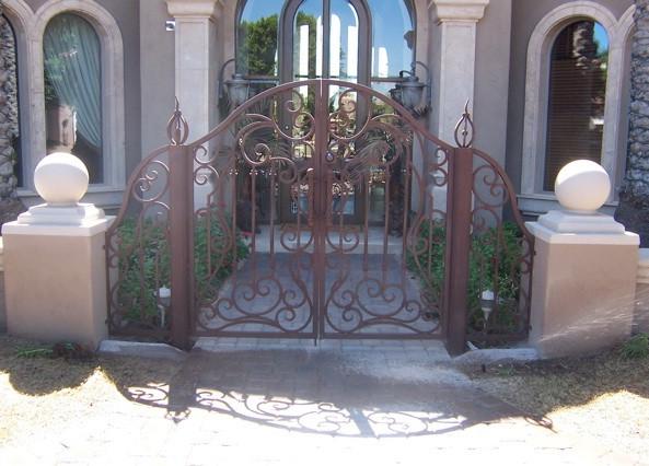 GATE_007.jpg