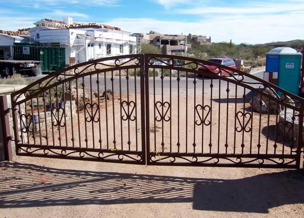 GATE_034.jpg