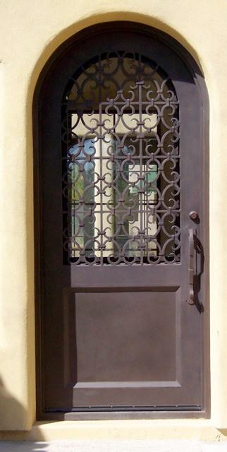 DOOR_018.jpg