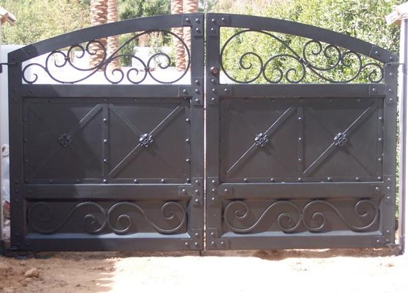 GATE_033.jpg