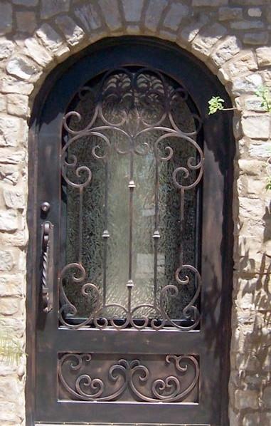 DOOR_015.jpg