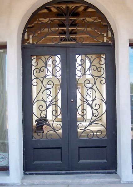 DOOR_017.jpg