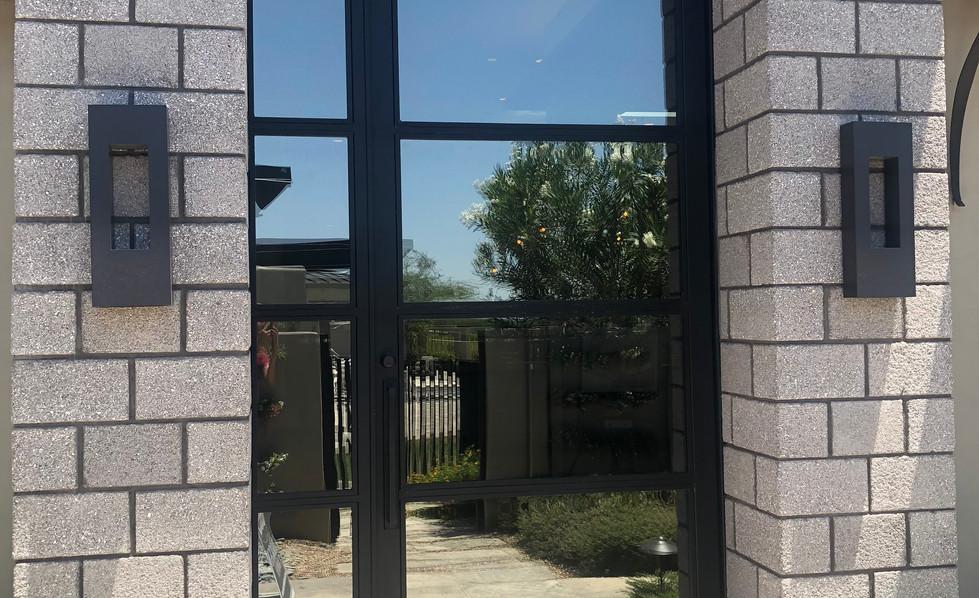 DOOR_001.3.JPG