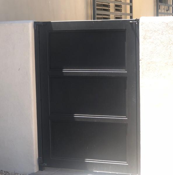 GATE_039.jpg