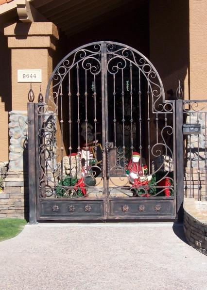 GATE_009.jpg