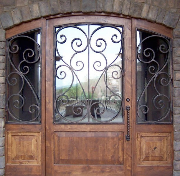 DOOR_025.jpg