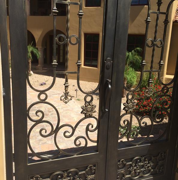 GATE_003.JPG