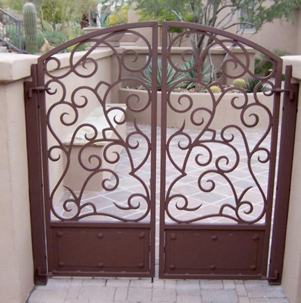 GATE_008.jpg
