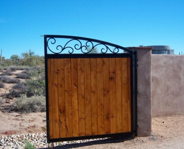 GATE_027.jpg