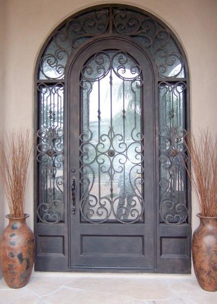 DOOR_016.jpg