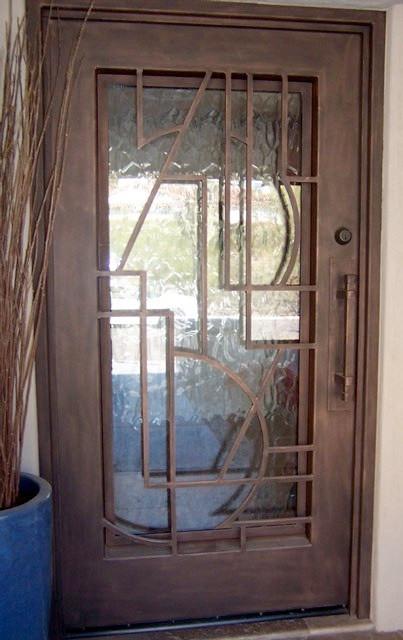 DOOR_021.jpg