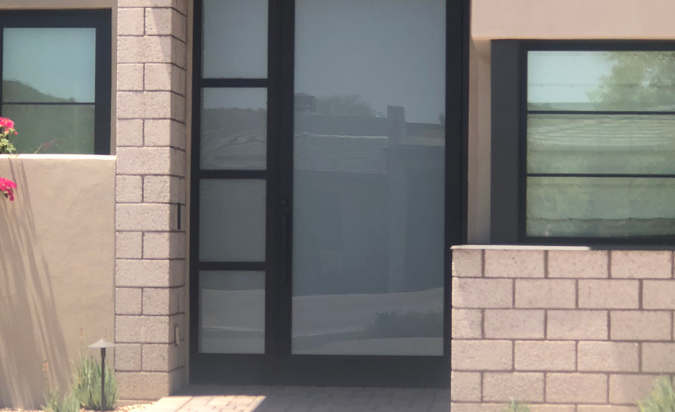 DOOR_001.1.JPG