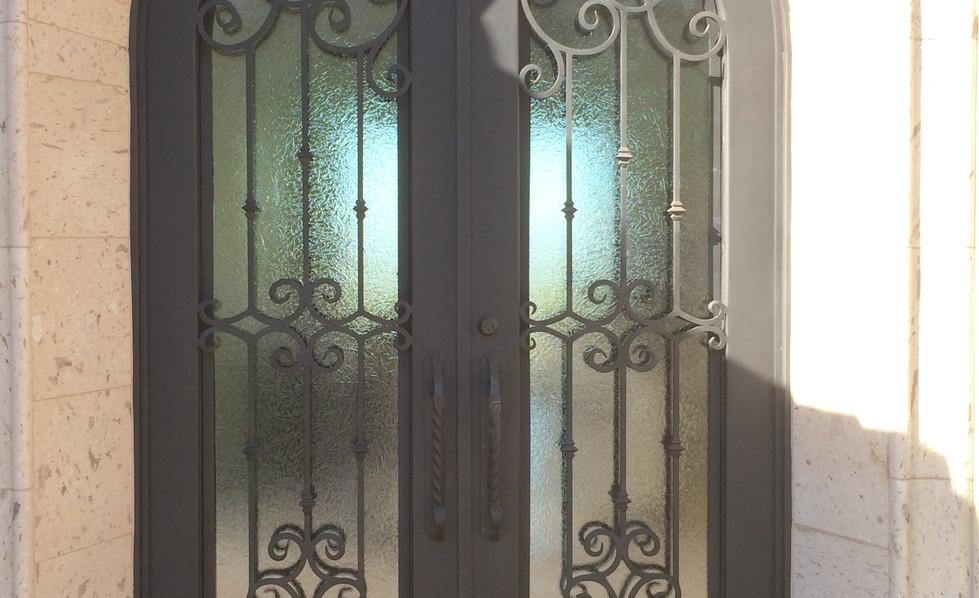 DOOR_031.JPG
