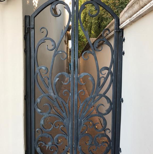 GATE_043.JPG