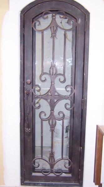 DOOR_022.jpg
