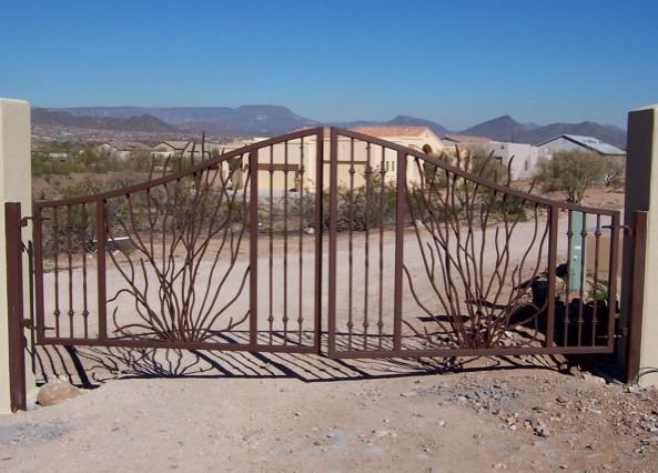 GATE_031.jpg