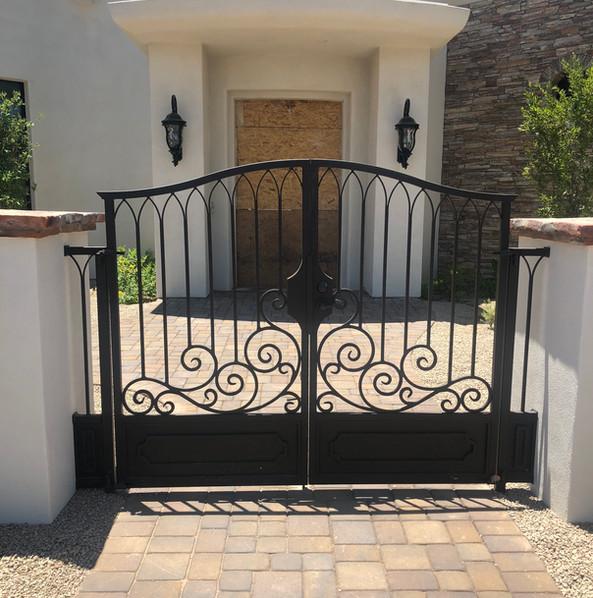 GATE_006.jpg