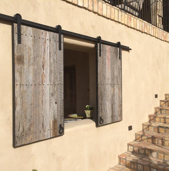 GATE_022.JPG
