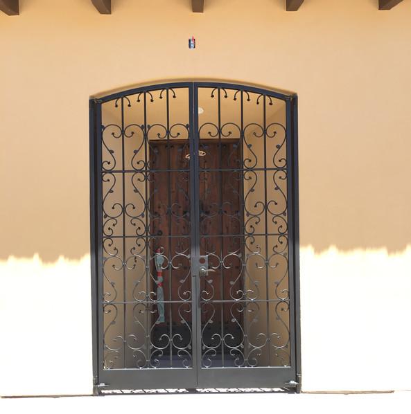GATE_002.JPG