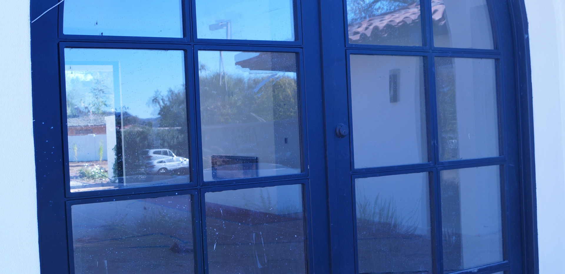 DOOR_004.jpg