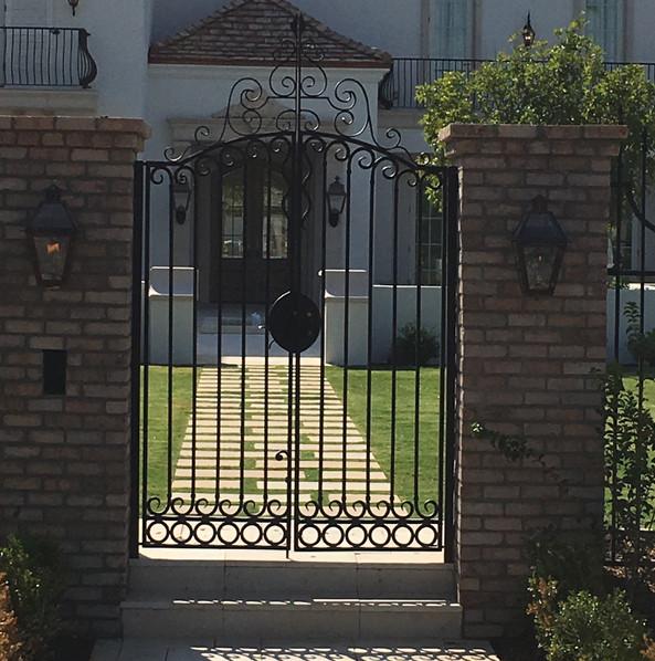 GATE_013.JPG
