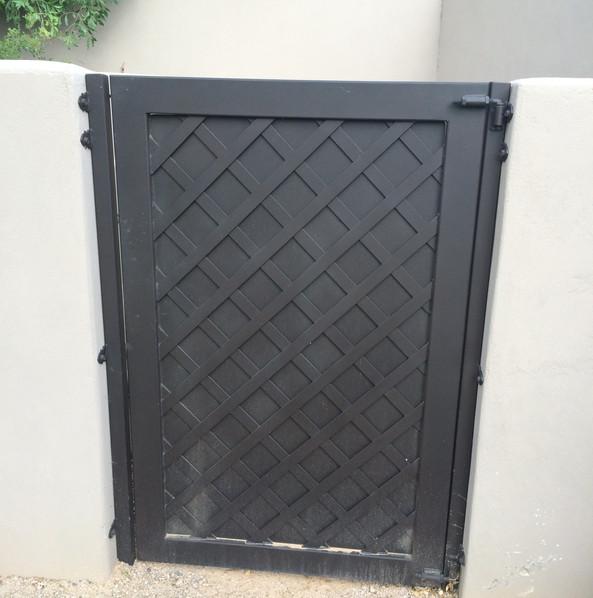 GATE_041.jpg
