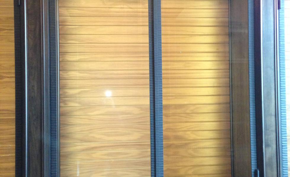 DOOR_006.JPG