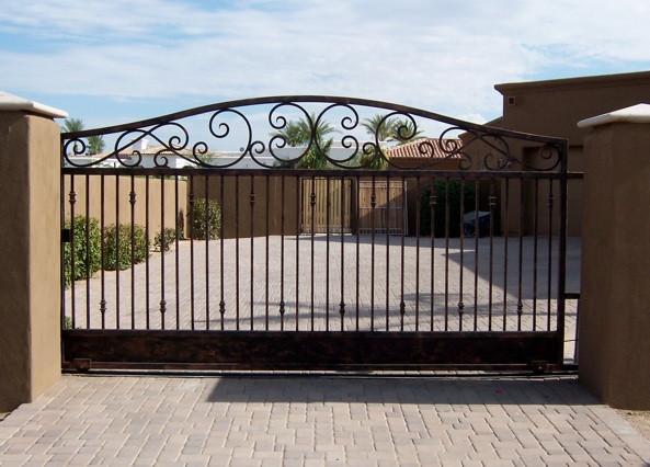 GATE_036.jpg